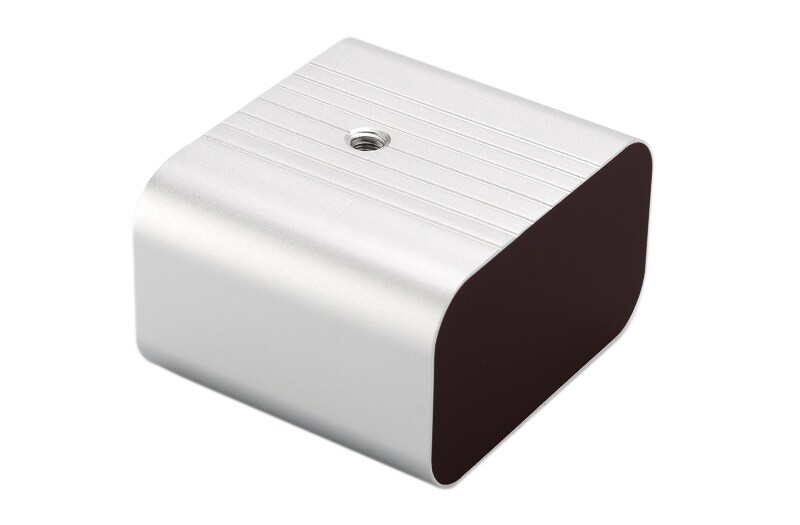 Portable USB Interactive Whiteboard (IR Pen-based) - 3