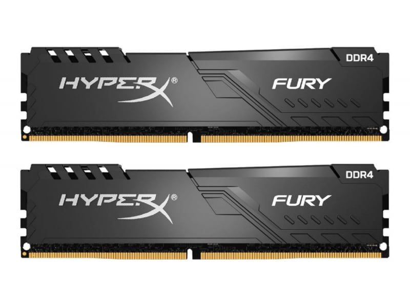 EXGM 3000 Gaming PC | Ryzen 5 3600 16 GB NVIDIA GeForce RTX 2060 500 Windows 10 Home - 5