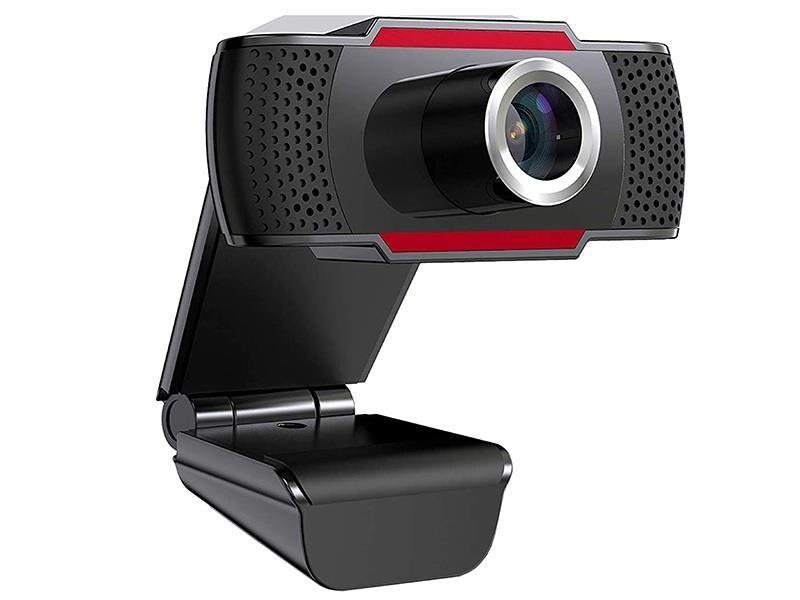 Kamera Internetowa Tracer Web008 Hd - 1