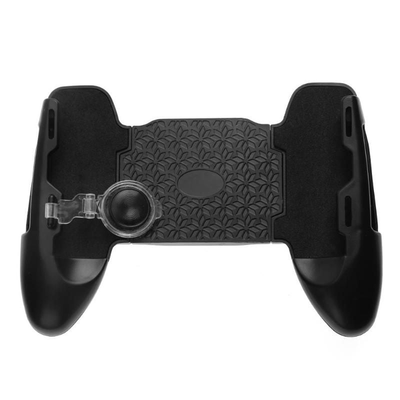 3 In1 Joystick Grip Extended Handle Game Controller Gamepad - 1