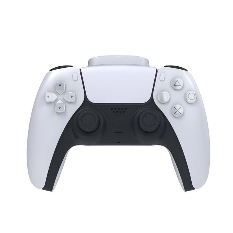 Battery Pack for DualSens PS5 Controller 1500mAh White - 3