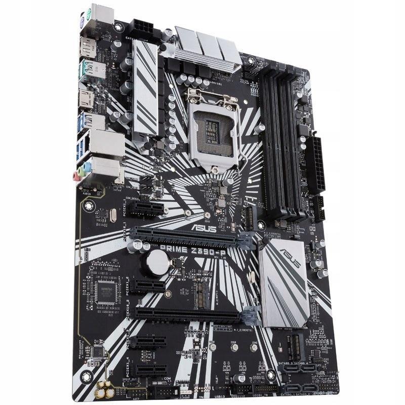 EXGM 2800 Gaming PC | i5-9400F 32 GB NVIDIA GeForce RTX 2060 1000 Windows 10 Home - 2