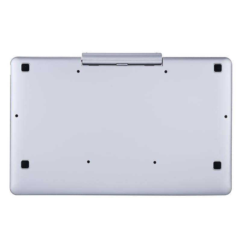 Jumper EZpad 6 PRO Tablet PC Keyboard Pogo Pin Magnetic Docking - 2
