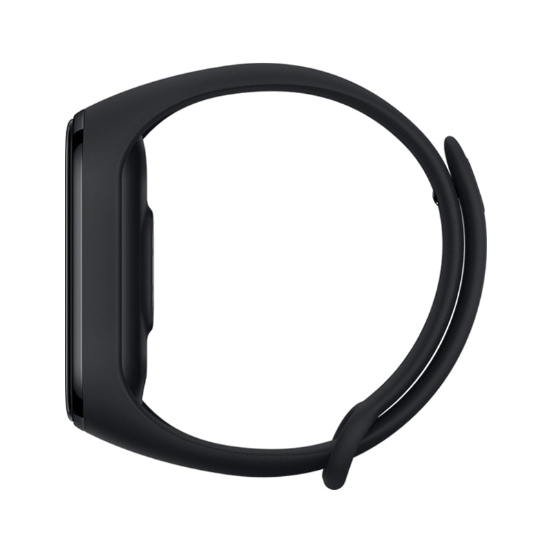Original Xiaomi Mi Band 4 Black - 4