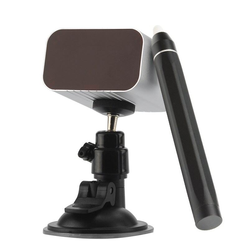 Portable USB Interactive Whiteboard (IR Pen-based) - 2