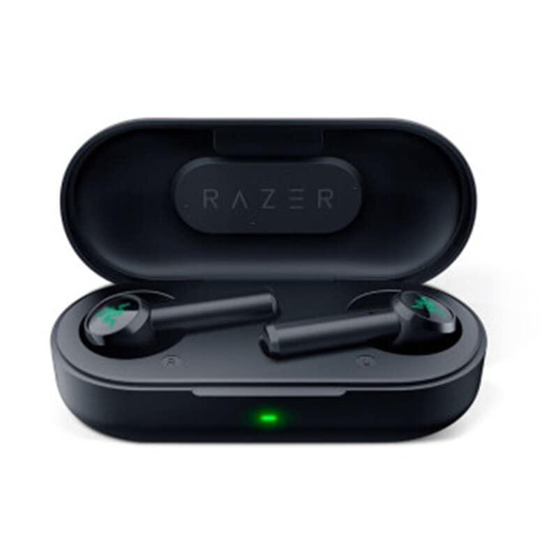 RAZER HAMMERHEAD Wateresistant Tws bluetooth wireless Earbuds Black - 2