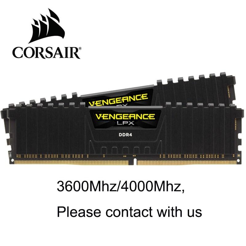 sfdgds 8 GB - 5
