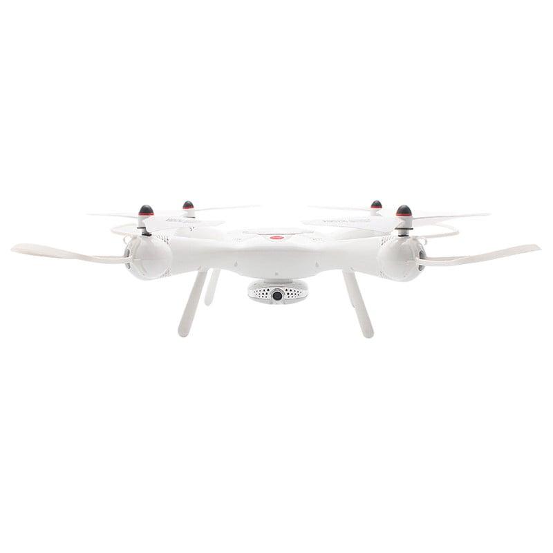 SYMA X25Pro Drone - GPS Positioning, One Key Takeoff/Landing, Headless Mode, Altitude Hold - 5