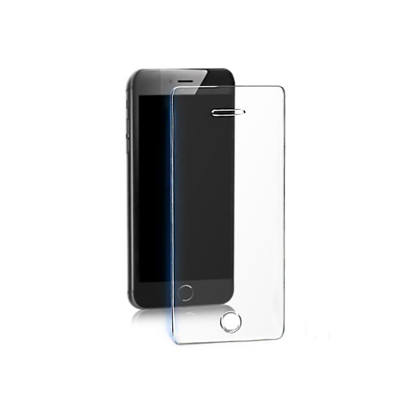 Szkło Ochronne Hartowane Premium Qoltec Do Samsung Galaxy Xcover 4 G390F - 1