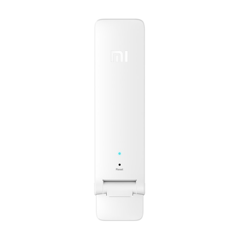 Xiaomi WiFi 300M Amplifier 2 - Built-In Dual Antennas, 300Mbps, Supports 16 Devices At Onc - 5