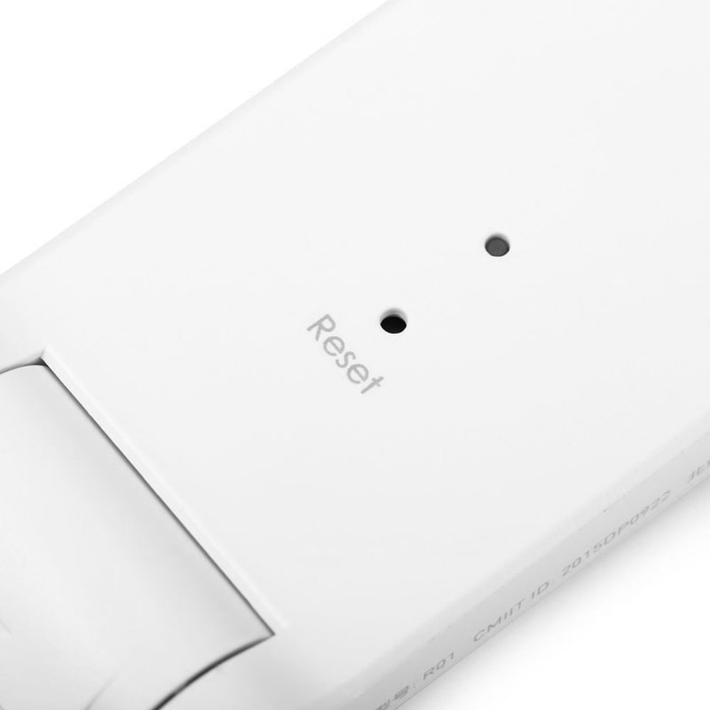 Xiaomi WiFi 300M Amplifier 2 - Built-In Dual Antennas, 300Mbps, Supports 16 Devices At Onc - 6