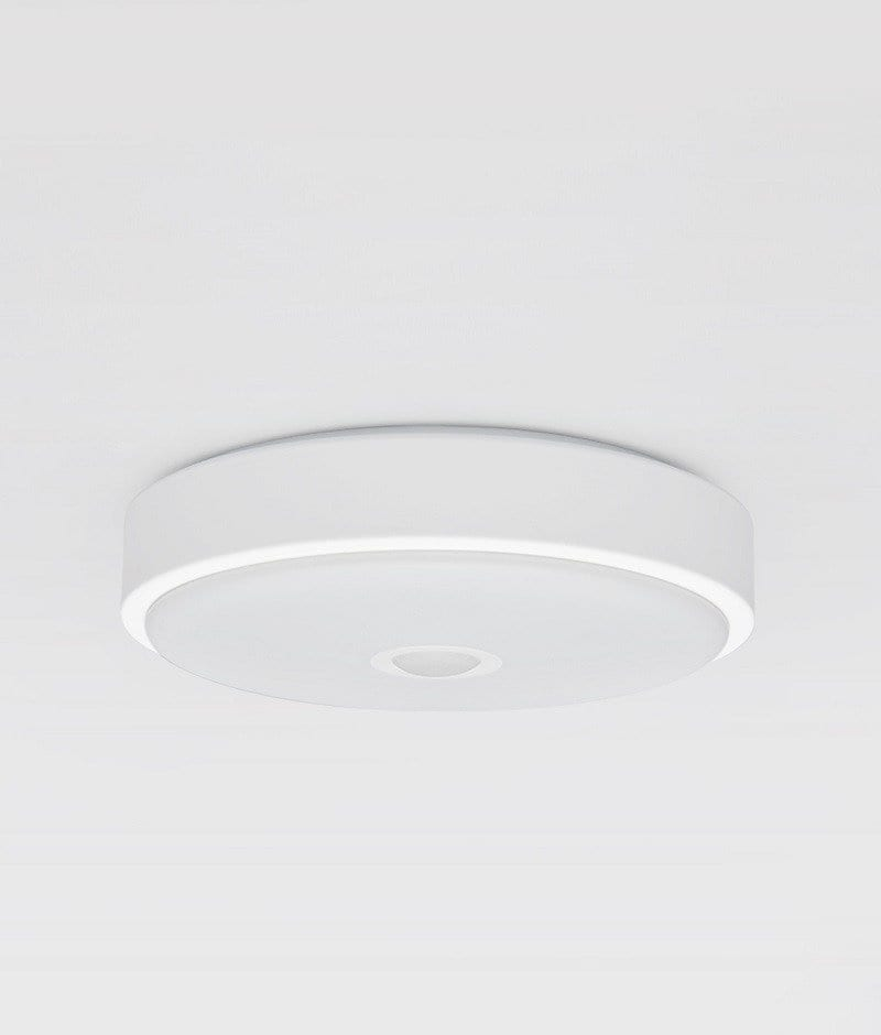 Inteligentna Lampa Sufitowa Yeelight Crystal Ceiling Light Mini - 4