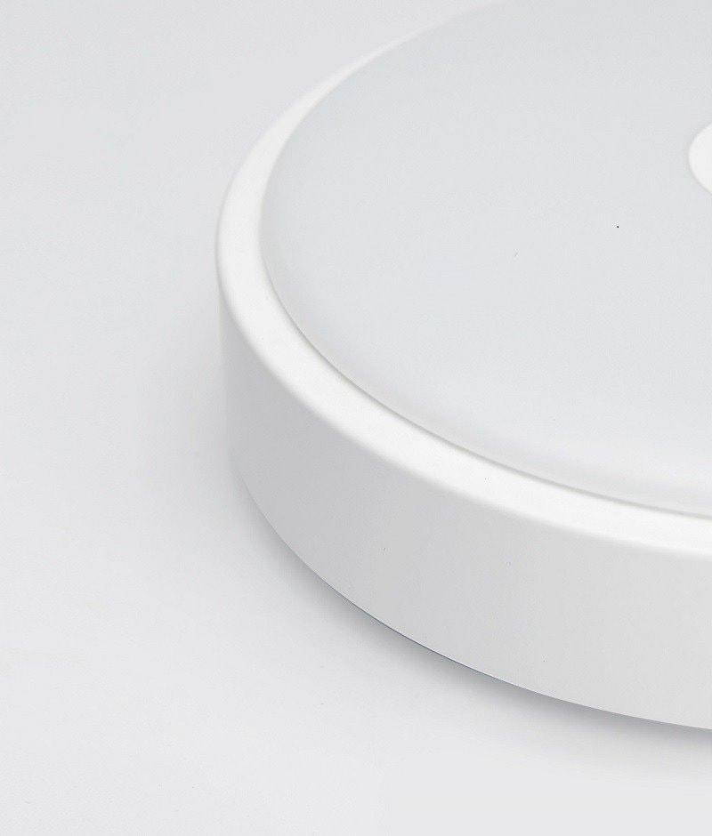 Inteligentna Lampa Sufitowa Yeelight Crystal Ceiling Light Mini - 6