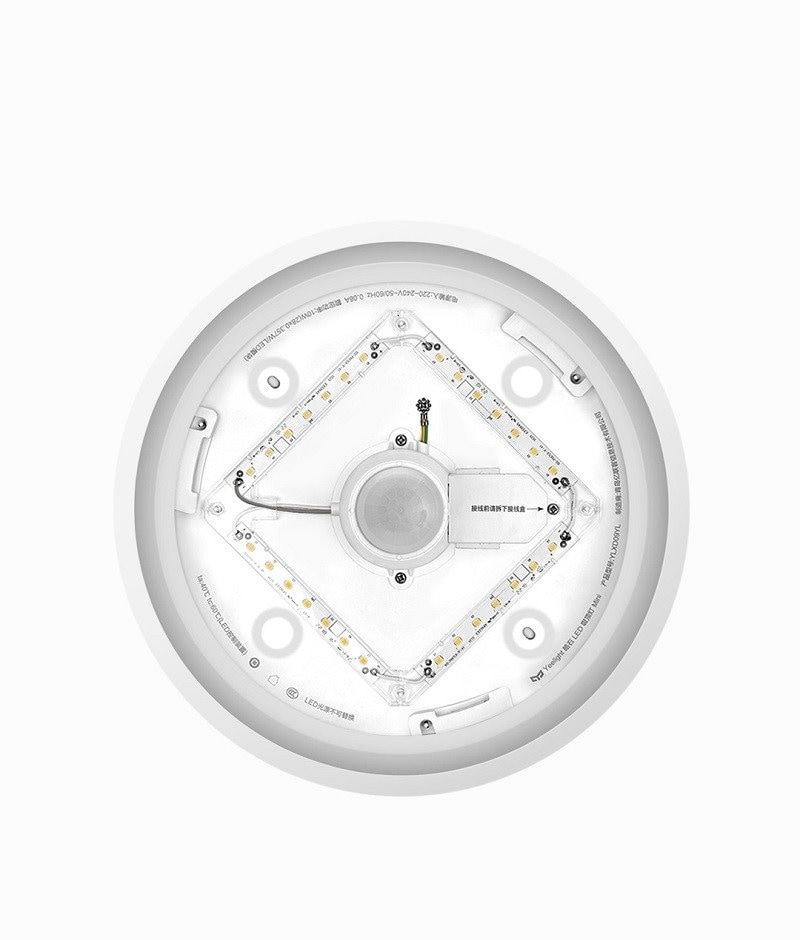 Inteligentna Lampa Sufitowa Yeelight Crystal Ceiling Light Mini - 7