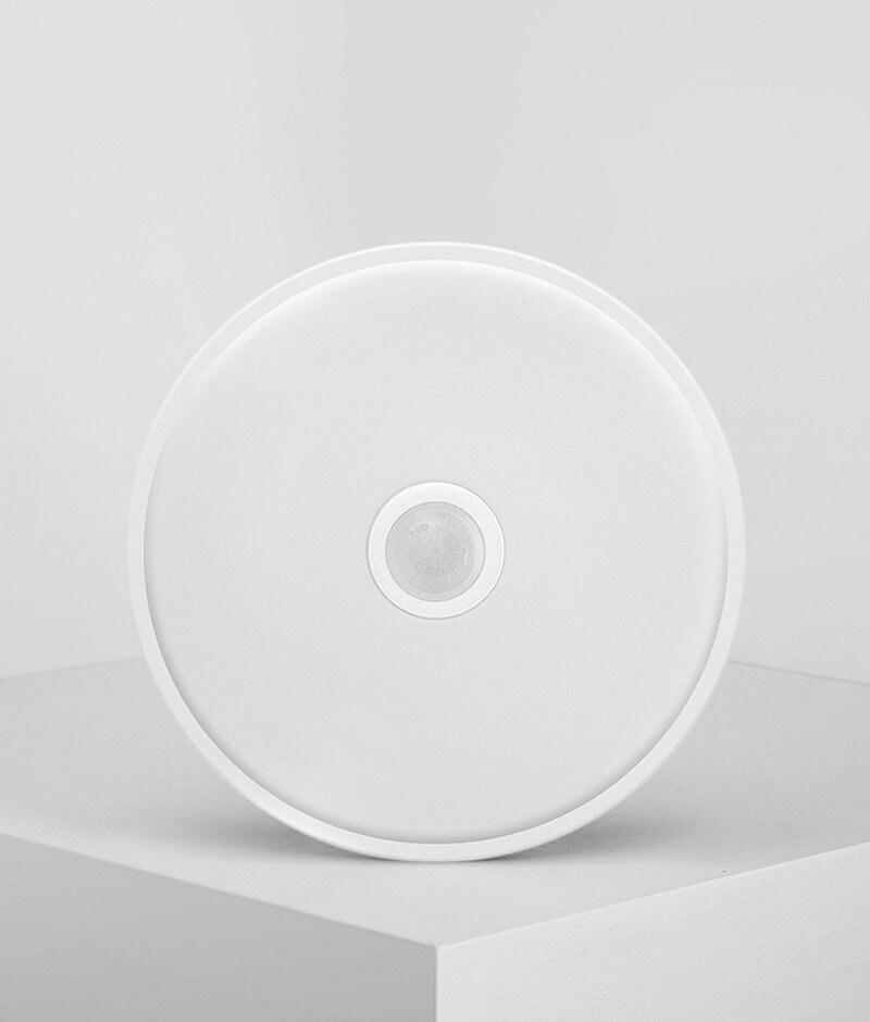 Inteligentna Lampa Sufitowa Yeelight Crystal Ceiling Light Mini - 5