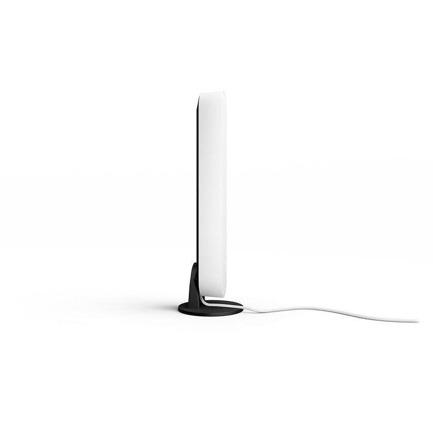 Philips Hue Lampa biurkowa podłużna Play LED biały 42W 530lm 2000–6500K Hue White Color Ambiance smart home - 5