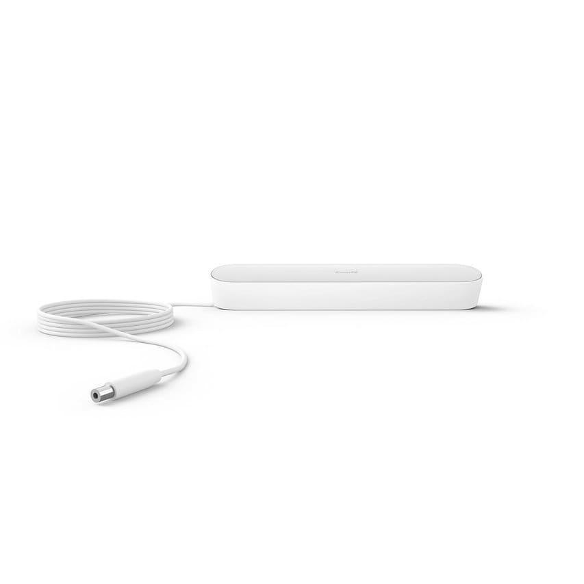 Philips Hue Lampa biurkowa podłużna Play LED biały 42W 530lm 2000–6500K Hue White Color Ambiance smart home - 10