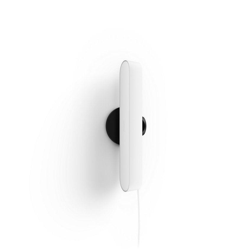 Philips Hue Lampa biurkowa podłużna Play LED biały 42W 530lm 2000–6500K Hue White Color Ambiance smart home - 7