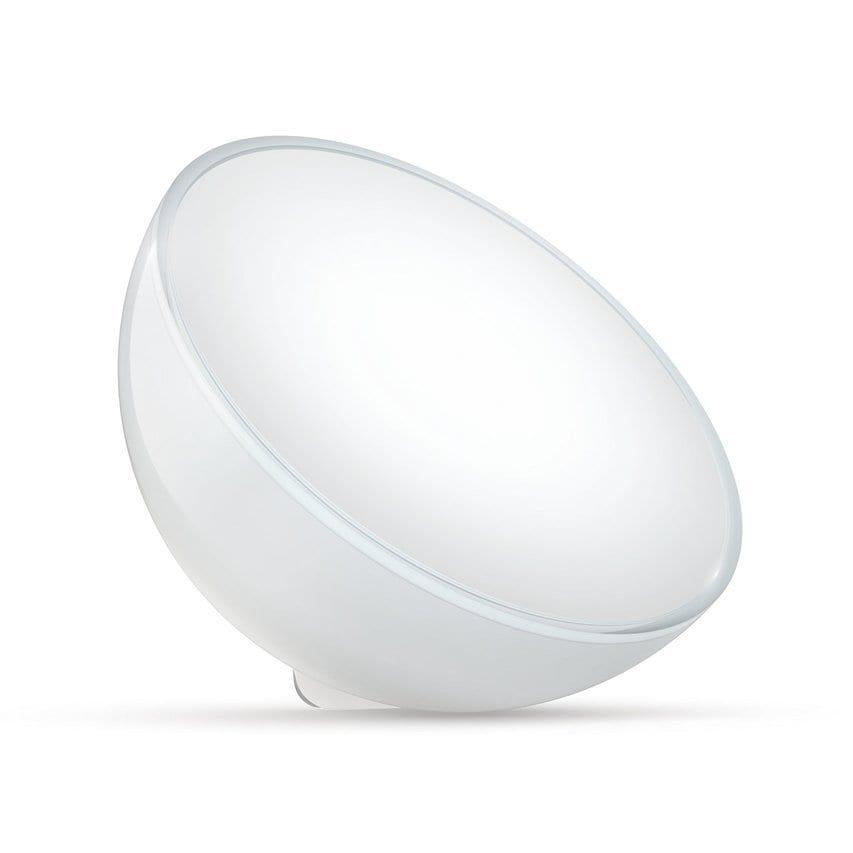 Philips Hue Lampka przenośna GO 2000–6500 Hue White Color Ambiance Bluetooth smart home - 1