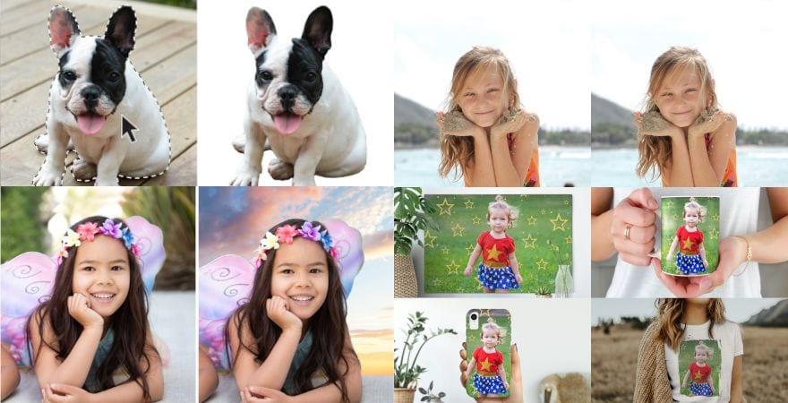 Adobe Photoshop Elements 2021 (PC/Mac) - Adobe Key - GLOBAL - 3
