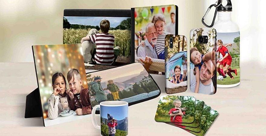 Adobe Photoshop Elements 2021 (PC/Mac) - Adobe Key - GLOBAL - 1