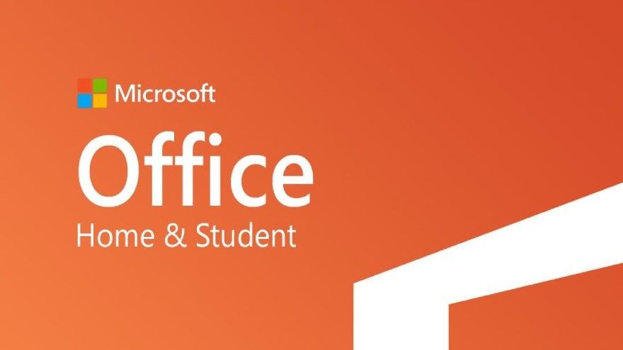 Microsoft Office Home & Student 2019 Microsoft Key GLOBAL - 3
