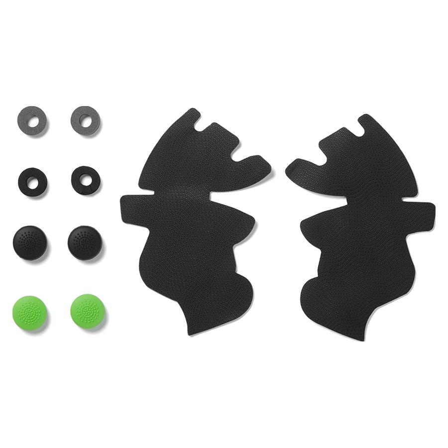 snakebyte CONTROLLER: KIT PRO ™ (XBOX ONE) zestaw ochronny na pada XBOX One - 1