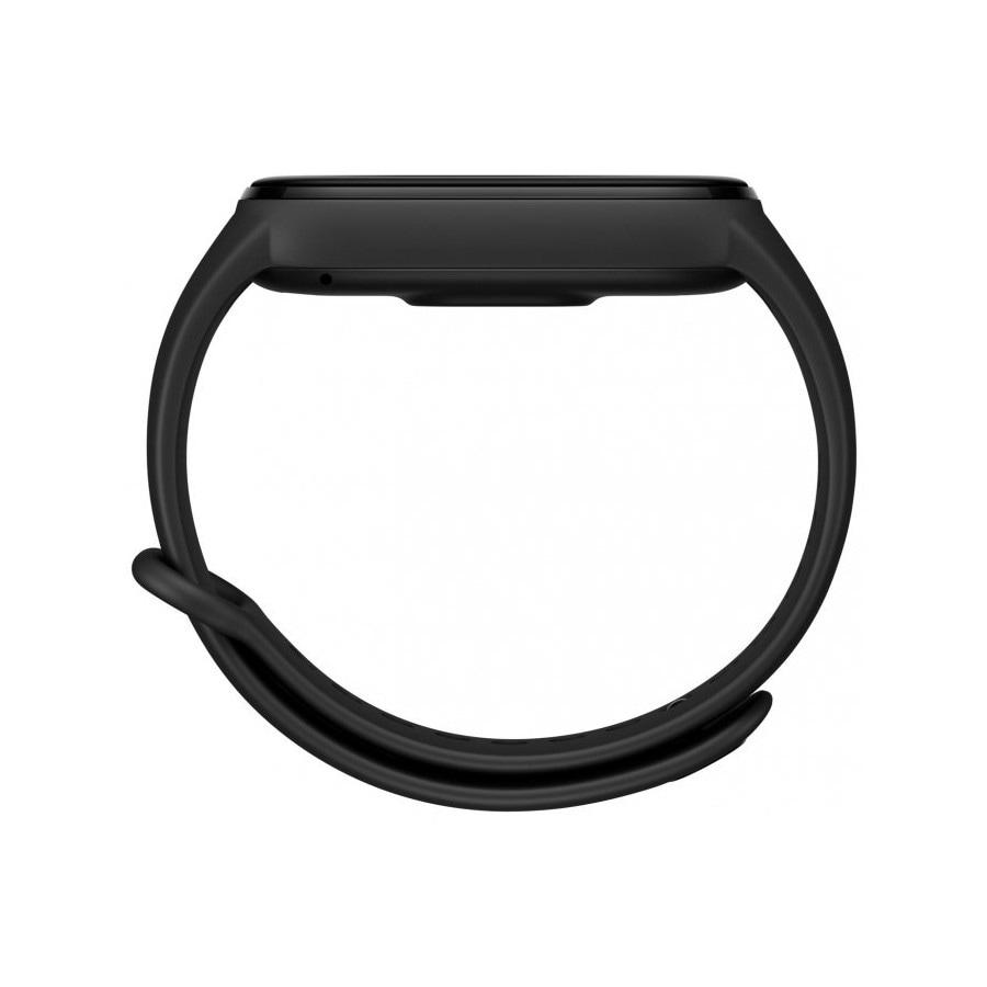 Xiaomi Mi Band 5 - Black - 4