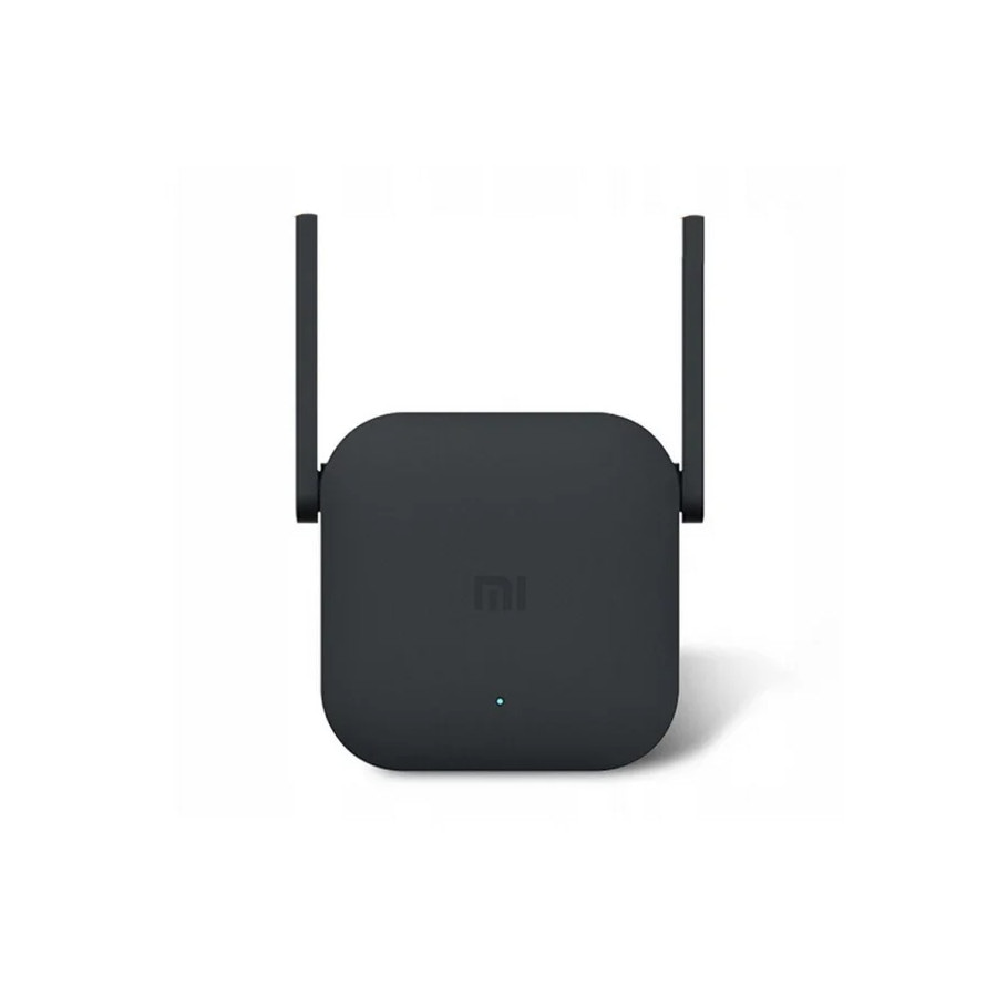 Xiaomi Mi WiFi Range Extender Pro - 1