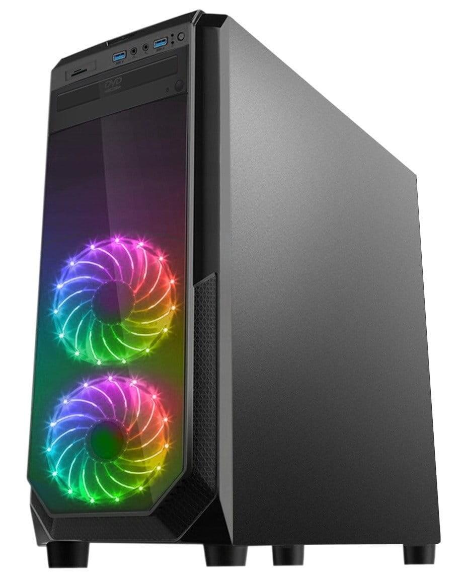 Komputer Oaza PC VR Standard 3770/1060 - 2