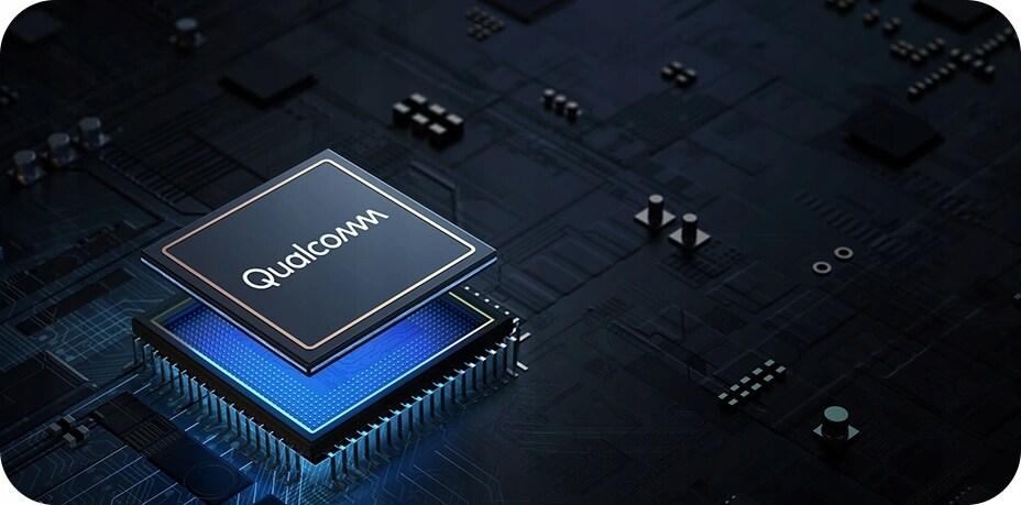 Router Xiaomi Mi Router Ax1800 Wifi 6 1800Mb/S Gb - 6