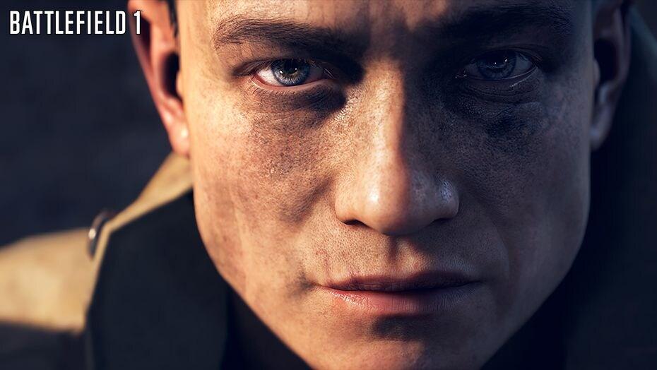 Battlefield 1   Revolution (PC) - Steam Gift - GLOBAL - 3