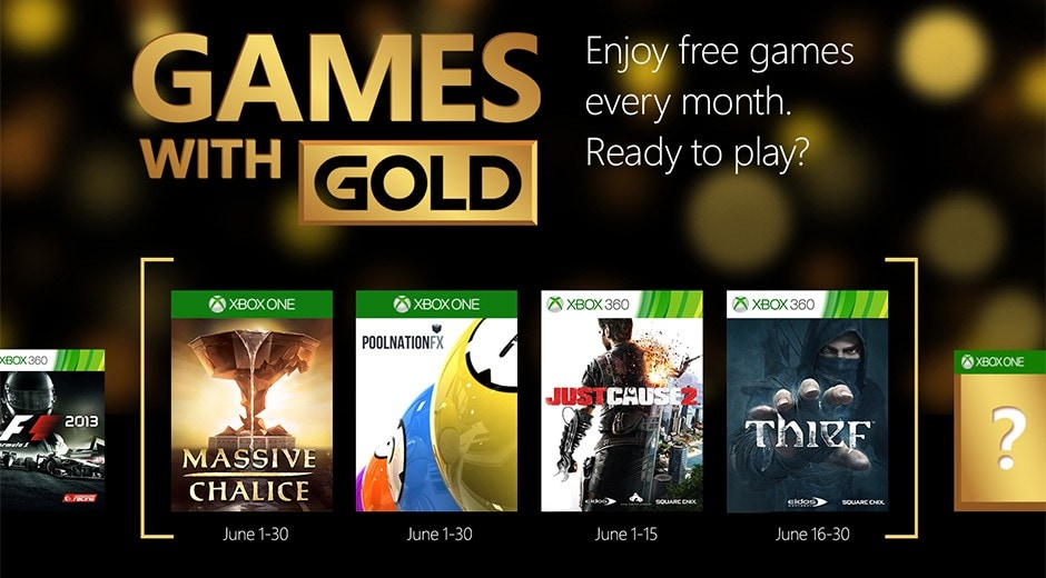 Xbox Live Gold Trial 2 Days Xbox Live GLOBAL - 3