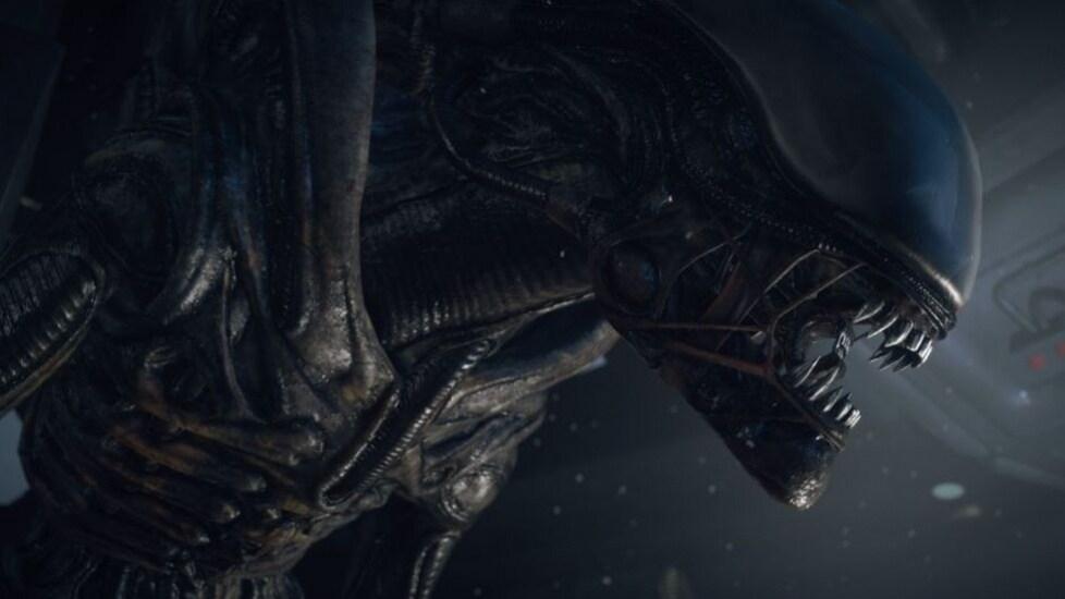 Alien: Isolation Steam Key GLOBAL - 3