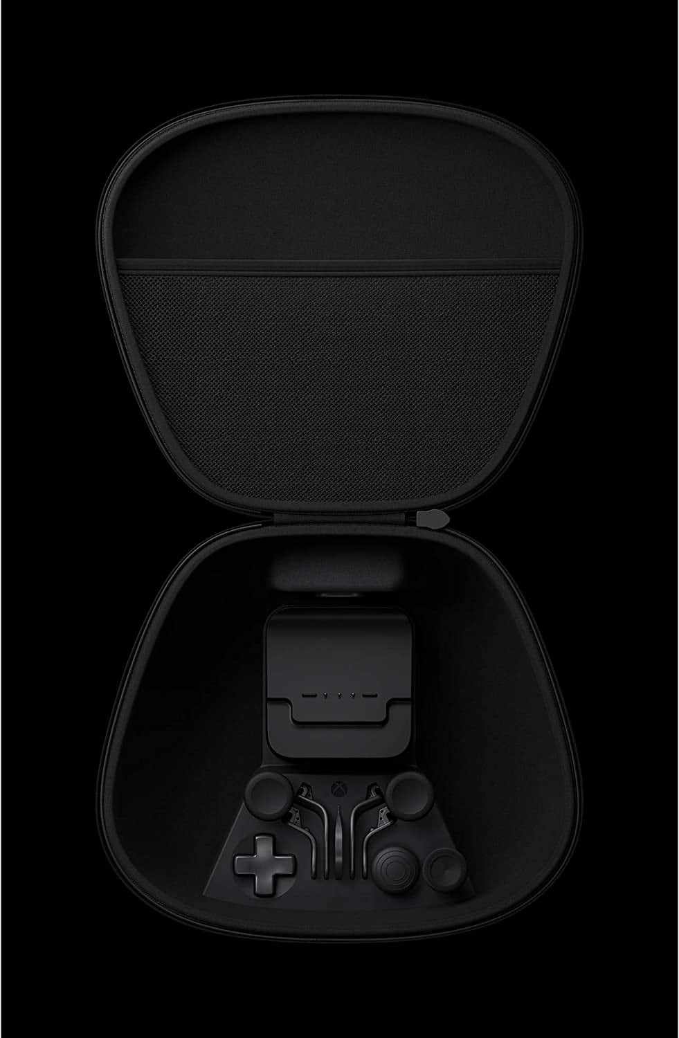 Xbox Elite Wireless Controller Series 2 Pre-owned Black - 7
