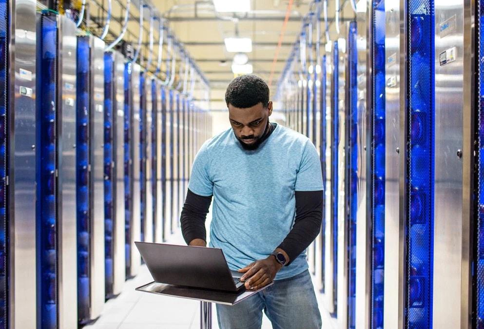 Microsoft Windows 10 Enterprise (PC) - Microsoft Key - GLOBAL - 4