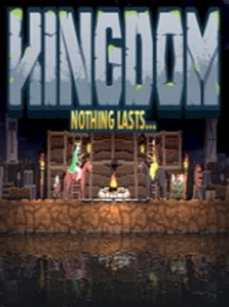 Kingdom: Classic Steam Key PC GLOBAL