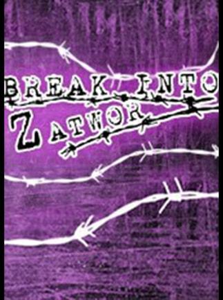 Break Into Zatwor Steam Key GLOBAL