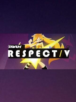 DJMAX RESPECT V - Steam - Key GLOBAL
