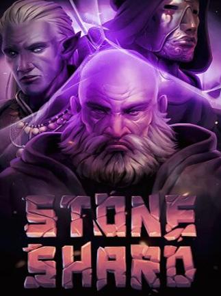 Stoneshard - Steam - Key GLOBAL