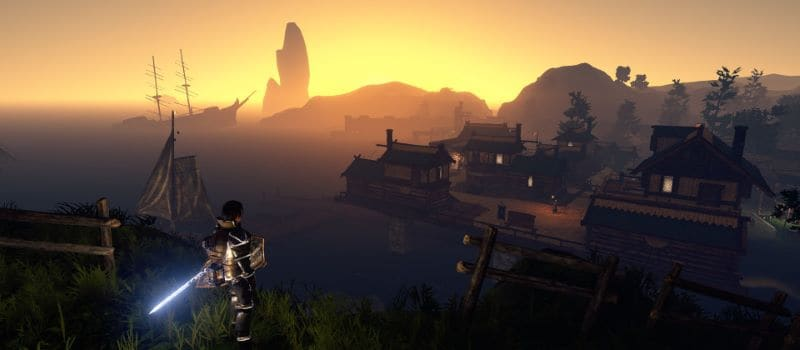 Outward graphics