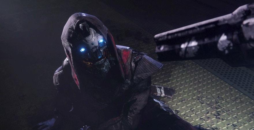 Destiny 2 | Upgrade Edition