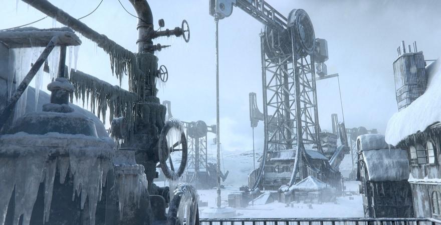 Frostpunk 2